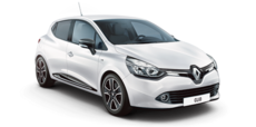 1st Estate cars taxi service by Luton Minicabs