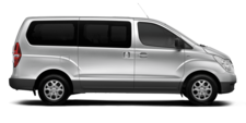 Luton Airport Transfers - Luton Minicabs